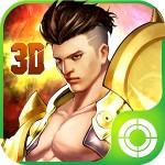 Quỷ Vương 3D SohaGame 06