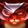 Apocalypse Meow SplitCell