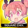 ポップアップストーリー 魔法の本と聖樹の学園 SQUARE ENIX Co.,Ltd.