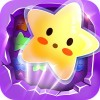 Star Crusher Top Casual games