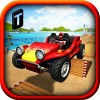 Buggy Stunts 3D: Beach Mania Tapinator, Inc. (Ticker: TAPM)