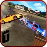 Car Wars 3D: Demolition Mania Tapinator, Inc. (Ticker: TAPM)