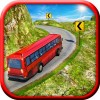 Bus Driver 3D: Hill Station Tapinator, Inc. (Ticker: TAPM)