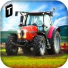 Hill Farmer Sim 3D Tapinator, Inc. (Ticker: TAPM)