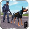 Police Dog Simulator 3D Tapinator, Inc. (Ticker: TAPM)