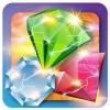 Jewel Quest – Match3 tatawind