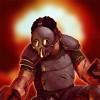 Crimsonland 10tonsLtd