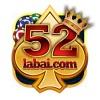 Game52la ! Game Giải trí TamTay global