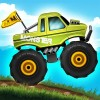 Monster Truck Kid Racing Tiny Lab Productions