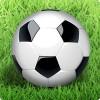 サッカーキング mobirix