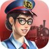 Rail Nation:鉄道ゲーム Travian Games GmbH
