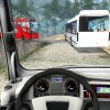 山の観光バスドライブ Turbo Game Studios