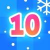 Just Get 10 – Seasons VeewoGames