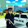 サンアンドレアス怒っ警官3D市 VascoGames