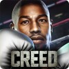 Real Boxing 2 CREED Vivid Games S.A.