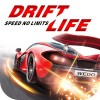Drift Life:Speed No Limits WEDO1.COM GAME