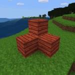 Exploration: Buildcraft PE DotzxcANC