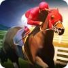 競馬 3D – Horse Racing CandyMobile