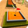 Mini Golf: Western Adventure World 3D Games