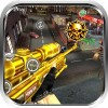 Warfare sniper 3D GameCenterRacing51
