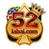 Game 52labai.com TamTay global