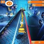 Guide for Minion Rush GameGuide
