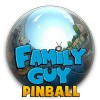 Family Guy Pinball ZenStudios