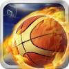 バスケットボールシュートゲーム無料に iJoyGame
