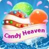 キャンディークラッシュ天国 GameK365