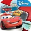 Puzzle App Cars Clementoni S.p.A.