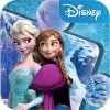 Puzzle App Frozen Clementoni S.p.A.