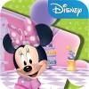 Puzzle App Minnie Clementoni S.p.A.