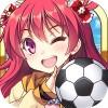 ビーナスイレブンびびっど!【美少女育成サッカーゲーム】 amazing Inc.