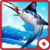 釣るつる : みんなで釣り Softmax Co.,Ltd.