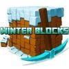 Winter Blocks SandStorm Earl