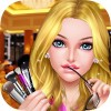 BFF Salon – Luxury Spa Hotel Beauty Inc