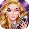 Perfect Pitch Pop Music Tour iProm Games