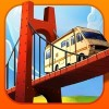 Bridge Builder Simulator AidemMedia