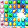 Crush Soda of Candys APCreate
