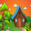 Ant House Rescue Games2Jolly