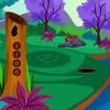 Escape Games Day-98 EscapeGamesFun