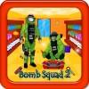 脱出ゲーム:爆弾処理班2 Cooking & Room Escape Gamers