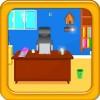 オフィスの脱出ゲーム2 Cooking & Room Escape Gamers