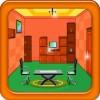 タウンハウス脱出ゲーム Cooking & Room Escape Gamers