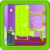 タウンハウス脱出ゲーム2 Cooking & Room Escape Gamers