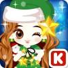 Fashion Judy: Christmas style2 ENISTUDIO Corp.