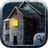 恐怖の家を脱出 Best escape games
