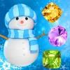 Snowman Games & Frozen Puzzles RankOne