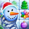 Christmas Sweeper 3 SmileyGamer