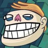 Troll Face Quest Video Memes SpilGames